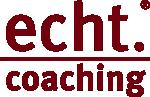 echt. coaching Heidelberg
